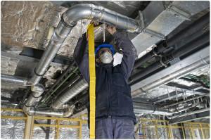 ремонт вентиляции харьков
