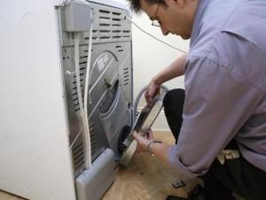 Подключение стиральной машины Харьков, Установка стиральной машины Харьков